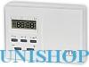 Prostorový termostat PT 10 (náhrada za REGO - pokojový termostat)