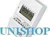 /10 ks/ Prostorový pokojový termostat PT21 (náhrada za REGO)