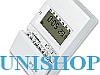 Inteligentní prostorový pokojový termostat PT30+ (pro GST)