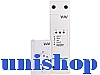 Auraton T-1 RTH jednoduchý bezdrátový termostat