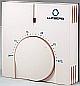 LT-01 elektronický pokojový termostat