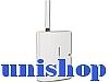 Jablotron GD 04 DAVID ( GSM modul ) - AKCE