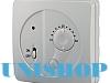 Jednoduchý pokojový termostat (náhrada za rego)