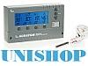 AURATON 1111 Multi - regulátor topení - ÚT a příprava TUV (krbové vložky)