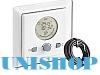 AURATON 3000 týdení programovatelný termostat