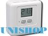 AURATON 098 (regulátor topení, termostat)