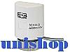 (10 ks) SEH30.23 - Termoelektrický pohon (bez proudu zavřeno NC) radiátorová hlavice