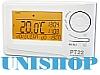 AKCE - PT32 inteligentní programovatelný regulátor teploty + (slevový kupón)