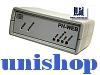 PH-WEB web server pro systém PocketHome®