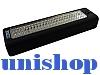 GMS-106 Přenosná bateriová 72 LED svítilna (montážní lampa)