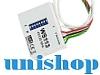 WS113 - Univerzální dálkový ovládač - vysílač pod vypínač
