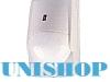 PIR čidlo 140st/12m, pro GSM alarmy; napájení 8 - 16 V=