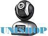 IP WEB kamera / UP-009 CMOS 640x480/ JPEG/MPEG4 30FPS